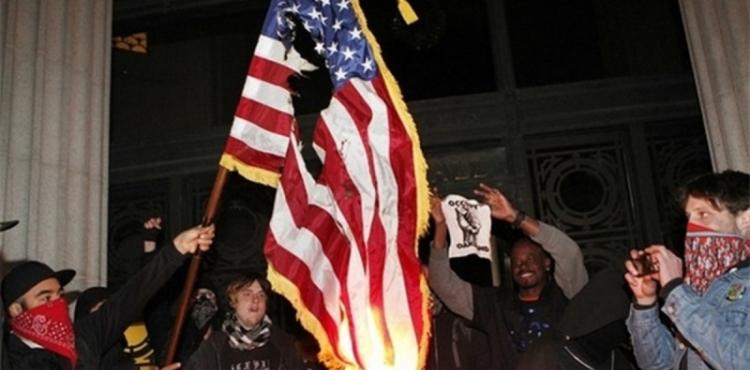 ABD'DEN HİZBULLAH'A YENİ YAPTIRIM