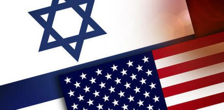 ABD VE SİYONİST İSRAİL KORONANIN YAYILMASI KONUSUNDA İŞBİRLİĞİ YAPIYOR