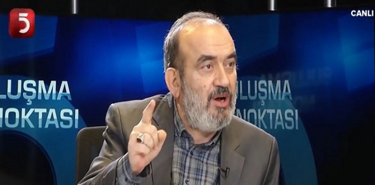 AZERBAYCAN CUMHURİYETİ'NDE İLAN EDİLEN KUDÜS HAFTASI ETKİNLİĞİNE TÜRKİYE'DEN DESTEK