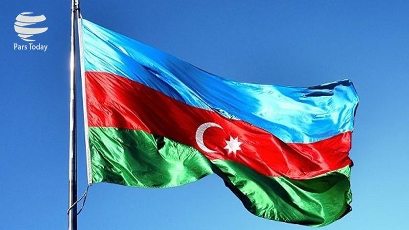 AZERBAYCAN'DA YENİ SİYONİST KOMPLO (ANALİZ)
