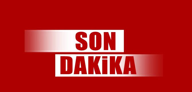 GENERAL İSMAİL KAANİ LÜBNAN'DA