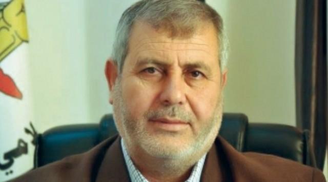 İSLAMİ CİHAD'TAN KORSAN İSRAİL'E SERT UYARI