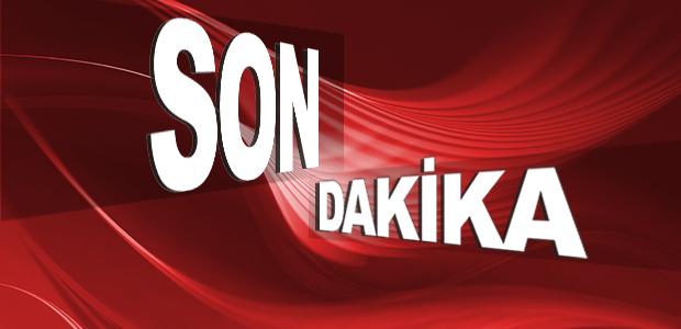 İSTANBUL HALKI SİYONİST İSRAİL'İN KONSOLOSLUĞU ÖNÜNDE PROTESTO GÖSTERİSİNE BAŞLADI (CANLI YAYIN)