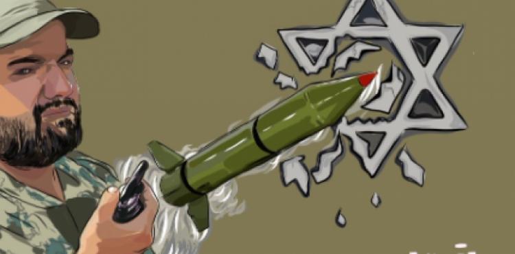 JERUSALEM POST GAZETESİ ŞEHİT KOMUTAN BEHA EBU'L ATA HAKKINDA ÇARPICI BİR HABER YAYINLADI