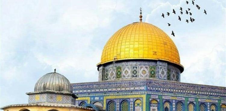 ŞEYH NEBİL KAVUK: 'İMAM HAMENEİ'NİN REHBERLİĞİNDEKİ İRAN FİLİSTİN DİRENİŞİNİN STRATEJİK DERİNLİĞİDİR'