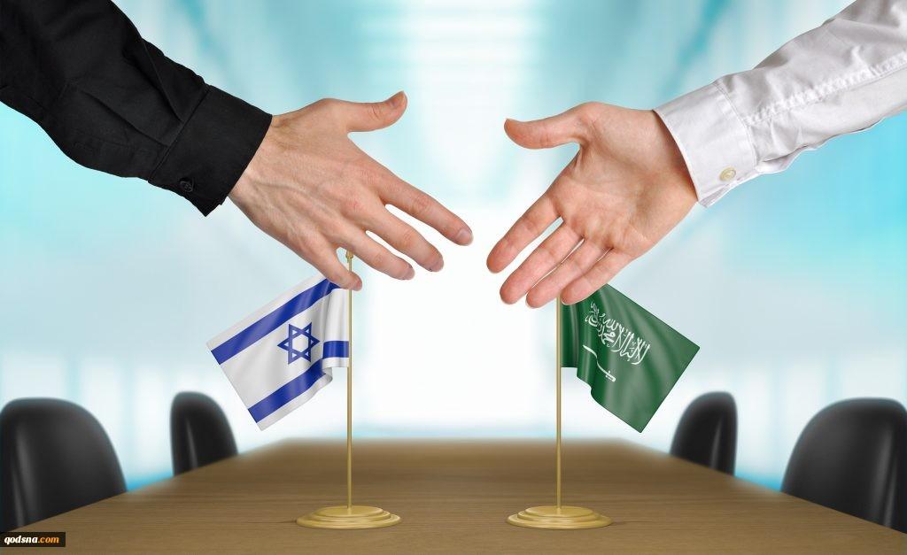 SUUDİ ARABİSTAN'DA ESİR ALINAN FİLİSTİNLİLERİN İKİNCİ DURUŞMASI YAPILDI
