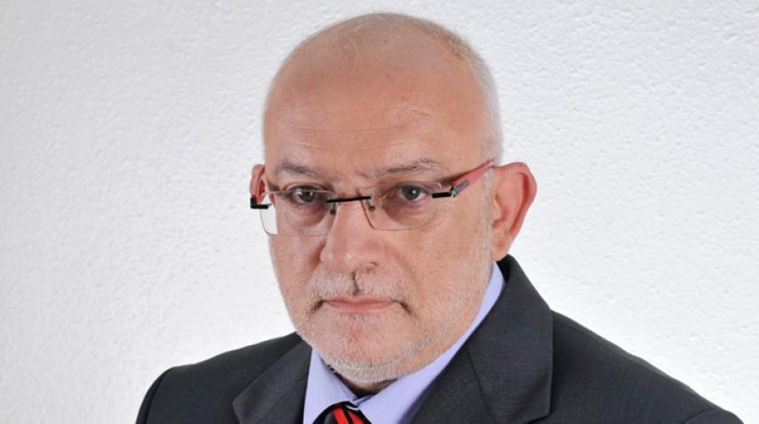 YONİ BEN MENACHEM'DEN NAFTALİ BENNETT'E ELEŞTİRİ