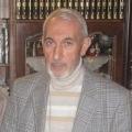 AHMET MUHTAR
